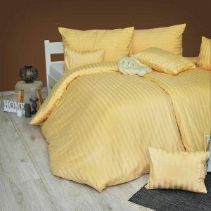 obliecky-damaskove-zlate-tiahome