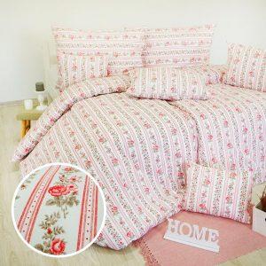 Vyberte si dobré posteľné obliečky