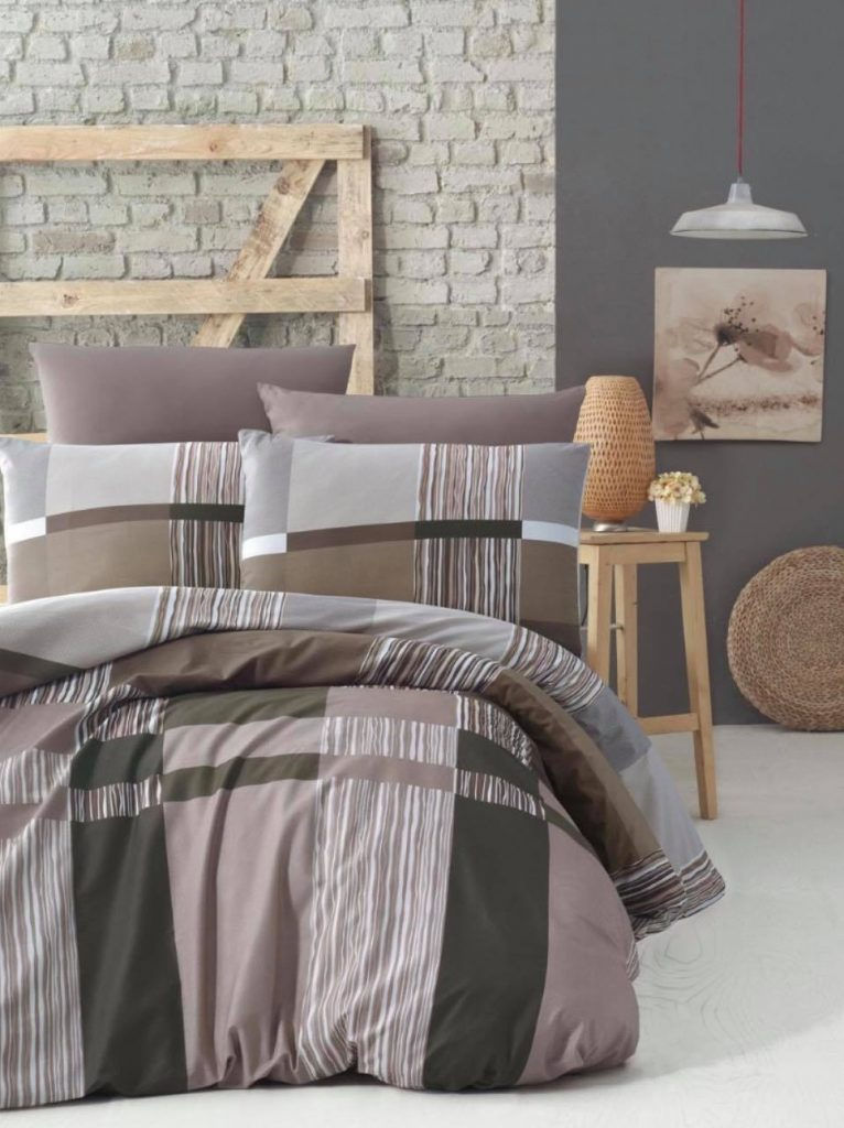 Ako  vybrať posteľnú bielizeň: tajné tipy od špecialistov na spánok